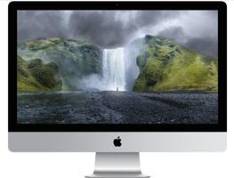 Компьютеры iMac