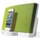 Музыкальные системы BLUETOOTH®/iPod®