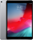 iPad Pro с дисплеем 10,5 дюйма