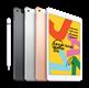 """iPad (2019) 10.2"""""""