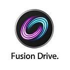 Что такое Fusion Drive?