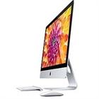 Зачем мне iMac?