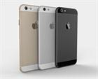 Открыт предзаказ на iPhone 6!