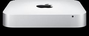 Десктоп Apple Mac mini MGEQ2RU/A