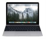 "Ноутбук Apple MacBook 12"" Space Gray MJY42RU/A"