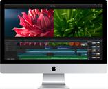 "Моноблок Apple iMac 27"" MK462RU/A"