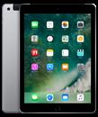 Планшет Apple iPad 32GB Wi-Fi + Cellular Space Gray