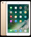 Планшет Apple iPad 32GB Wi-Fi + Cellular Gold