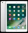 Планшет Apple iPad 32GB Wi-Fi + Cellular Silver