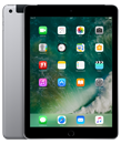 Планшет Apple iPad 128GB Wi-Fi + Cellular Space Gray