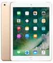 Планшет Apple iPad 128GB Wi-Fi + Cellular Gold