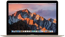 Ноутбук Apple MacBook 12'' Gold MNYK2RU/A