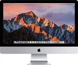 Моноблок Apple iMac 27'' Retina 5K MNE92RU/A