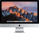 Моноблок Apple iMac 27'' Retina 5K MNEA2RU/A