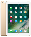 Планшет Apple iPad 2018 32GB Wi-Fi + Cellular Gold (MRM02RU/A)