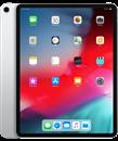 "Планшет Apple iPad Pro 12.9"" (2018) 256GB Wi-Fi Silver (MTFN2RU/A)"