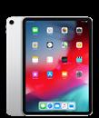 "Планшет Apple iPad Pro 11"" 1TB Wi-Fi + Cellular Silver (MU222RU/A)"