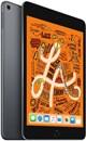 Планшет Apple iPad mini NEW 64GB Wi-Fi Space Gray (MUQW2RU/A)