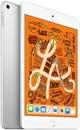 Планшет Apple iPad mini NEW 64GB Wi-Fi Silver (MUQX2RU/A)