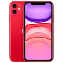 Смартфон Apple iPhone 11 128GB (PRODUCT)RED (Красный)