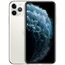 Смартфон Apple iPhone 11 Pro 64GB Silver (Серебристый)
