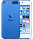 Плеер Apple iPod Touch 32Gb Blue (синий)