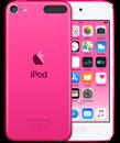 Плеер Apple iPod Touch 32Gb Rose (розовый)