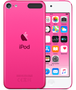 Плеер Apple iPod Touch 128Gb Rose (розовый)