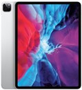 "Планшет Apple iPad Pro 12.9"" (2020) 128GB Wi-Fi Silver (MY2J2RU/A)"