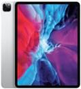 "Планшет Apple iPad Pro 12.9"" (2020) 128GB Wi-Fi + Cellular Silver (MY3D2RU/A)"