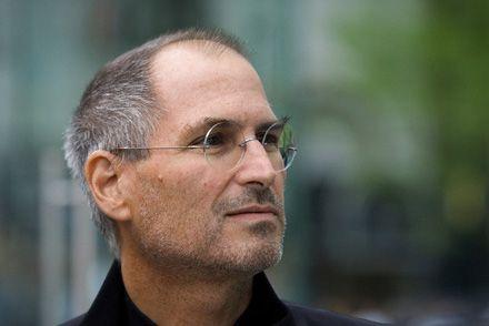 Стив Джобс - Зарождение Айфона
